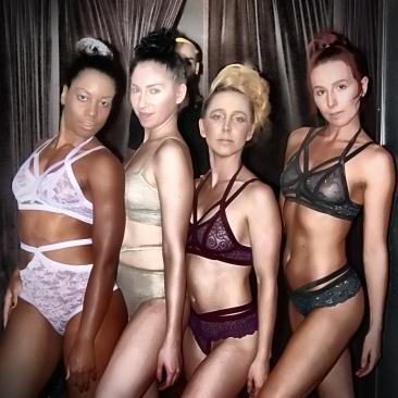 Elite Entertainment Global Models